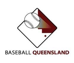 Baseball Queensland featured printing partner