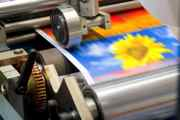 Professional Printing Services in Brisbane